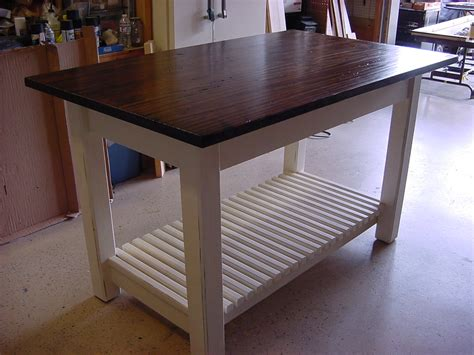 kitchen table island kitchen island table with basket shelf just tables