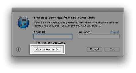 make an itunes account without credit card how to create itunes account without credit card