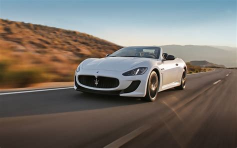 Sports Cars by Maserati Usa Luxury Sports Cars Sedans And Suvs Cars