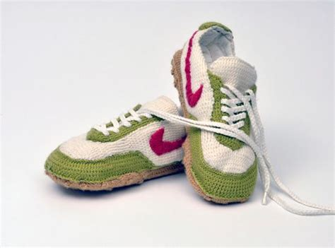 knitted nike shoes knitted nike sneakers nike sneakers soccer and running