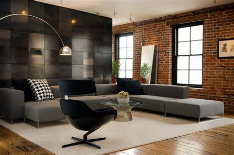 modern living room 25 modern living room designs