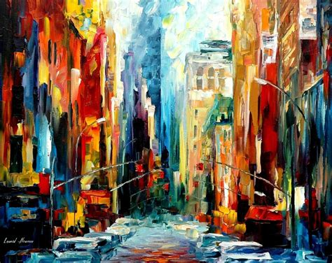 paint nite nyc locations cheap wall for apartments cheap wall ideas