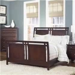 best paint color for bedroom with brown furniture best 25 brown furniture ideas on bedroom