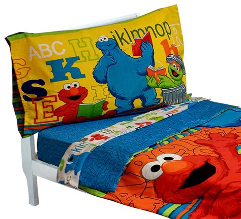 elmo bedding for cribs elmo crib bedding set on sale elmo 10pc boutique nursery