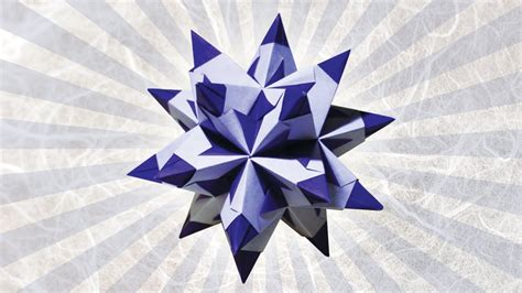origami bascetta origami bascetta paolo bascetta