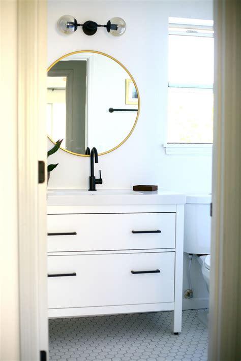 ikea bathroom vanity ikea bathroom vanity hack 28 images ikea hack bathroom