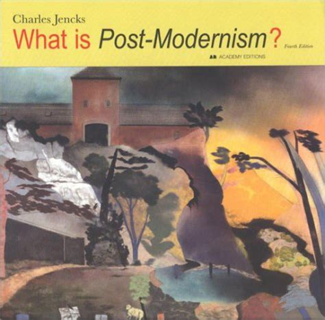 postmodern picture books relevancy22 contemporary christianity post evangelic