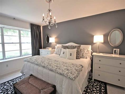 gray bedroom designs bedroom how to apply grey bedroom ideas for relax room