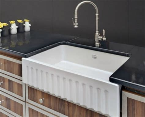 kitchen sinks for sale used kitchen sink terranegcom with