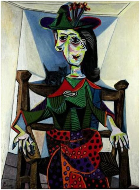 picasso unknown paintings the top 10 most expensive painting in the world