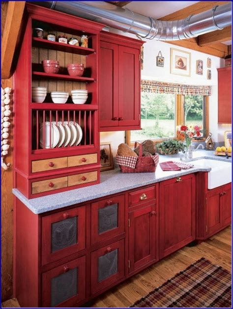 paint colors for country kitchen country kitchen cabinet design ideas for