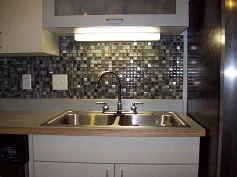 Kitchen Tile Backsplash Designs cheap backsplash ideas for modern kitchen