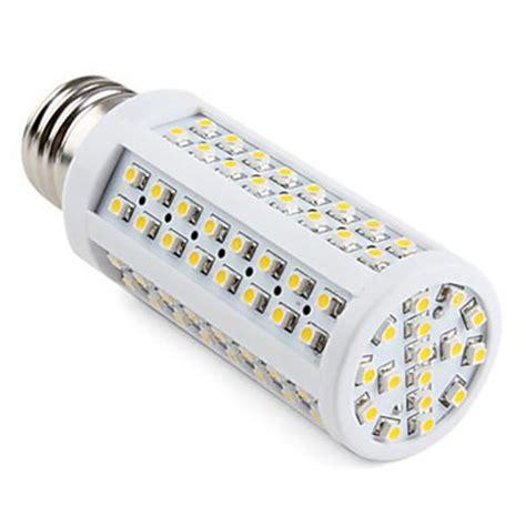 12v led light bulbs 12v 24v 9w dc led light bulb emergency solar power system