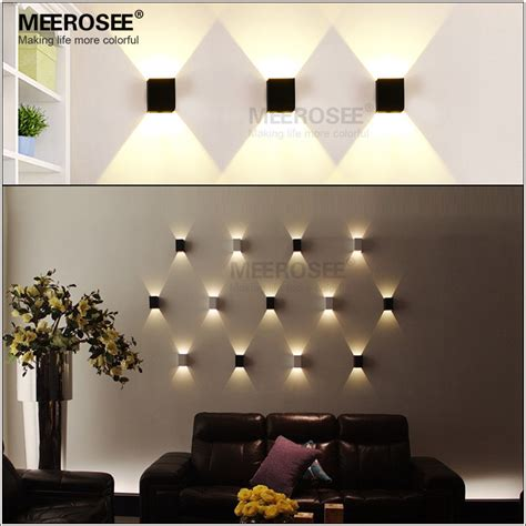 decorative wall lights for homes mini decorative interior led wall sconce lights led wall