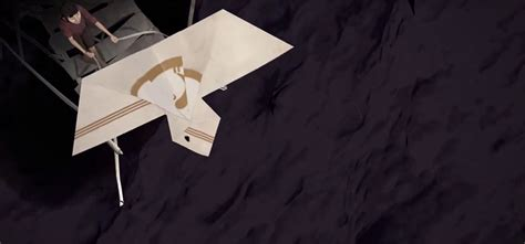 origami animation cette sublime animation rend hommage 224 l origami cet