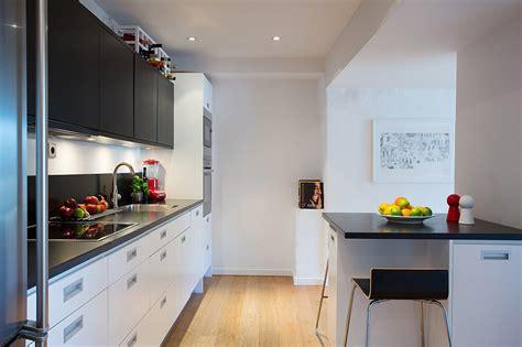 house kitchen design pictures swedish modern house kitchen interior design ideas