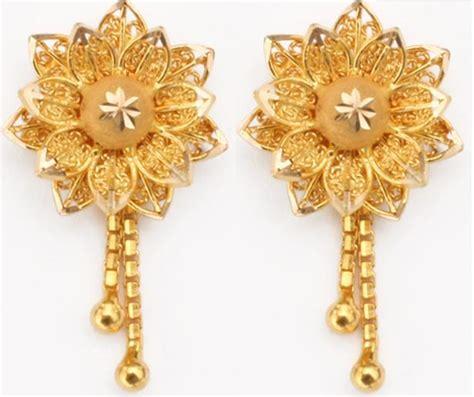 Best Gold Jewelry Design Ideas Gold Design