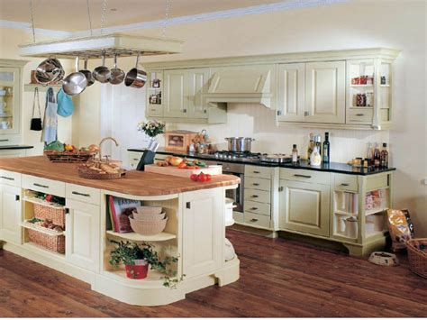 simple country kitchen designs simple country kitchens on vaporbullfl