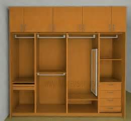 cabinet design for small bedroom modern bedroom clothes cabinet wardrobe design abode