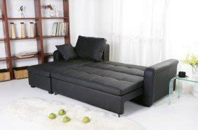 leather sectional sleeper sofa with chaise leather sectional sleeper sofa with chaise foter