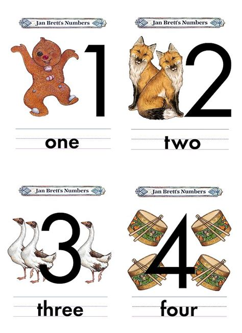 website to make flash cards free printable numbers 1 100 new calendar template site