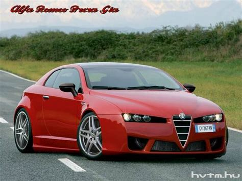 Alfa Romeo Coming To Usa by Fiat And Alfa Coming Soon Topic Forum Mg