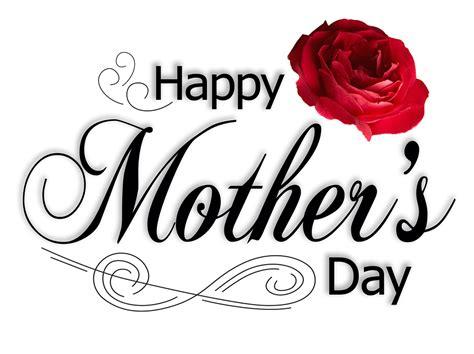 for mothers day s day akbarakara