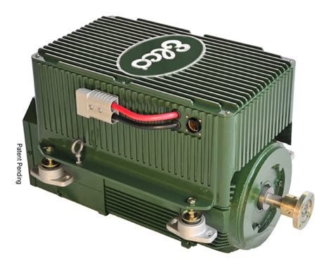 Electric Inboard Motor by Electric Inboard Boat Motors Electric Drives Autos Post