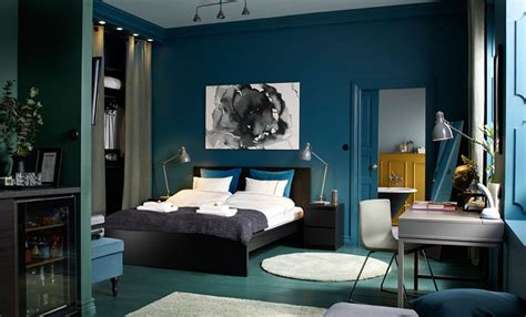 bedroom design ikea 10 cheap interior design ideas that won t the bank
