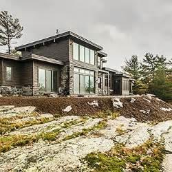 style home designs lindal cedar homes custom home build and design prefab