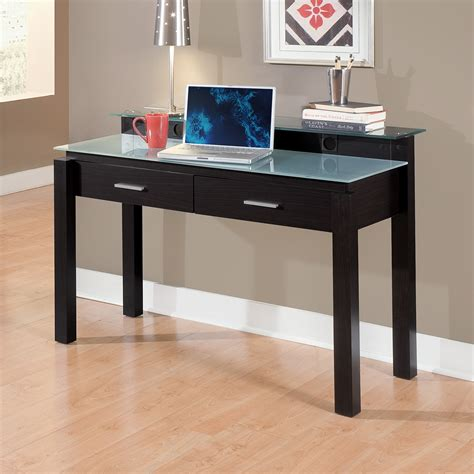 small modern computer desk small modern computer desk ideas thediapercake home trend