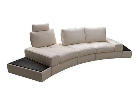 small modern sectional sofa contemporary furniture for small spaces small modern