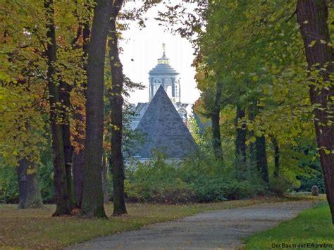 Garten Baum Der Erkenntnis by Bilder Aus Dem Neuen Garten In Potsdam Der Baum Der