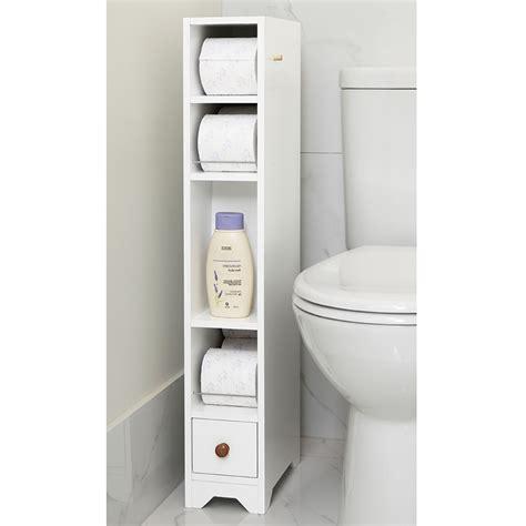 bathroom storage australia bathroom storage australia homelife bathroom storage
