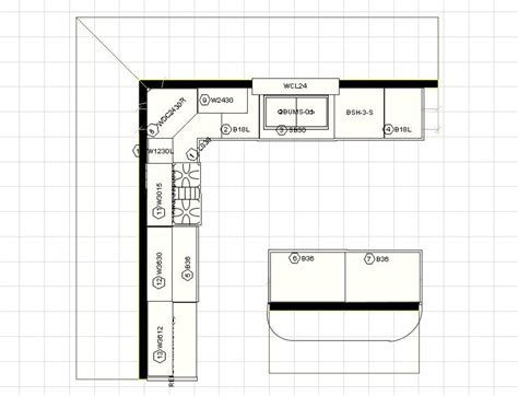 12 215 12 kitchen layout 10 x 12 kitchen layout 10 x 12 kitchen design ideas