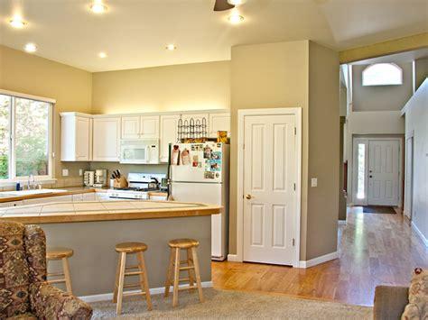 small l shaped kitchen remodel ideas kitchen l shaped kitchen remodel ideas small l shaped