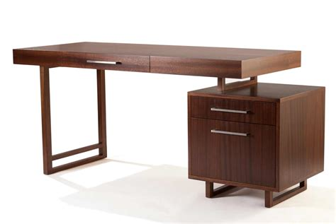woodworking styles popular types and styles of wood desks