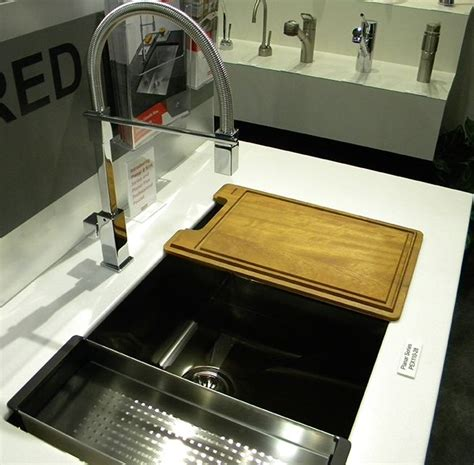 franke kitchen sink accessories 17 best images about how do you use your custom franke