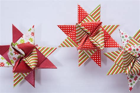 3 inch origami paper free photo origami of paper folding fold free