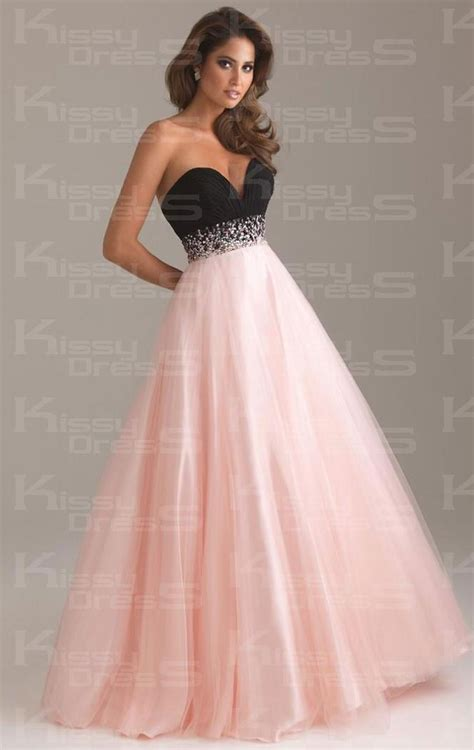 dresses uk tulle a line strapless sweetheart empire prom