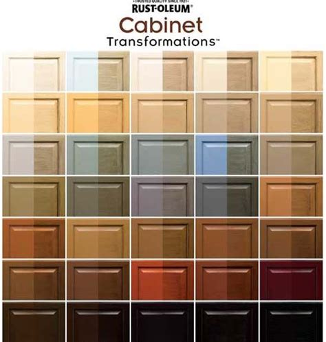 chalkboard paint rustoleum colors 17 best ideas about rustoleum paint colors on