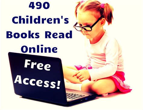 read free children s books read read alouds of children s