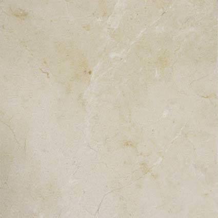 crema marfil marble tile slabs prefabricated countertops