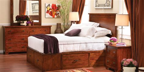 bedroom express furniture row houseofaura furniture row bedroom sets bedroom