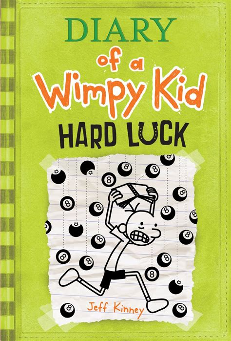 diary of a wimpy kid pictures from the book jeff kinney announces diary of a wimpy kid book 8 with