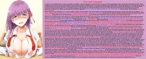 forced tg comic tg forced feminization wallpaper