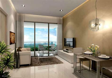 small condo interior design cozy and comfortable condo interior design ideas