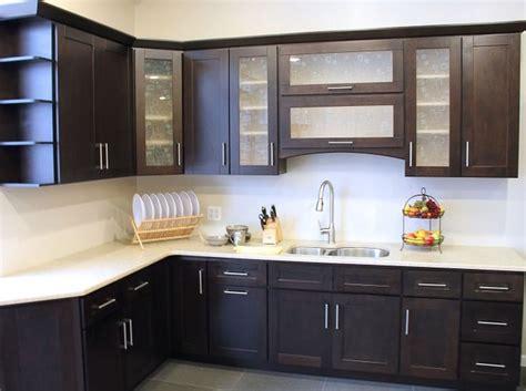 simple kitchen cabinet designs simple kitchen cabinet design kitchen and decor