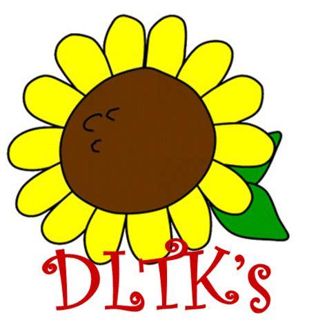Dltk S Crafts For Ki Dltkscrafts