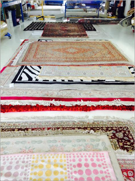rugs dallas dallas rug cleaning images rug cleaning dallas